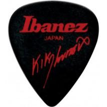 Ibanez AEL1512E-TBS 12 húros elektroakusztikus gitár