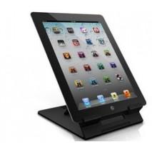 iKlip Studio for iPad állítható állvány tabelthez
