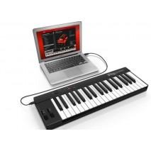 iRig Keys 37 Pro USB MIDI controller