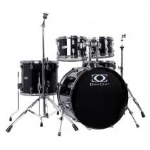 Drumcraft  DC803 dobfelszerelés