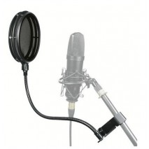 Alctron PF04 pop filter