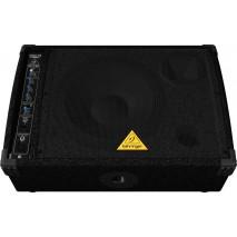 Behringer F1320D aktív monitor hangfal