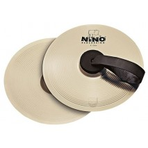 NINO-NS20 Marching Cymbal