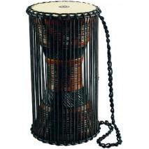 ATD-M Talking drum