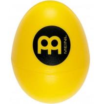 Meinl ES2-Y Műanyag tojás shaker, sárga