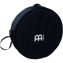 Meinl MFDB-20 Frame drum táska