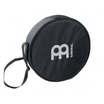 Meinl MPAB-10 Pandeiro táska