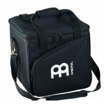 Meinl MQW-10 Professzionális cuica táska