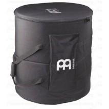 Meinl MSUB-22 Surdo táska
