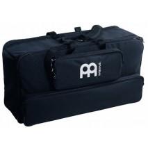 Meinl MTB Timbales táska