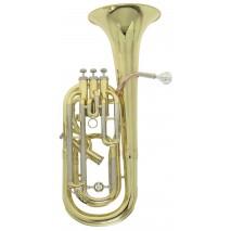Roy Benson BH-302 Bb-bariton