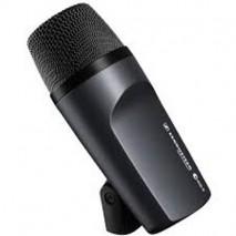 Sennheiser e602 II hangszermikrofon