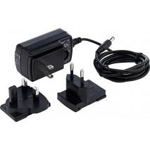 TC Electronic PowerPlug 12 Gitáreffekt tápegység