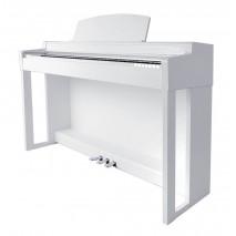 Gewa UP 260 G Digitális zongora
