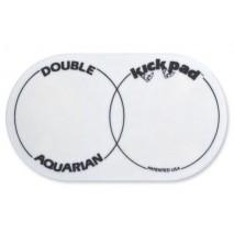 Aquarian AQDKP2 dupla slam
