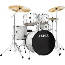 Tama RM52KH6-WH Rhythm Mate - White