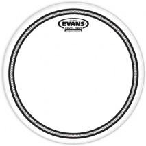"""Evans TT10ECR Dobbőr, 10"""""""