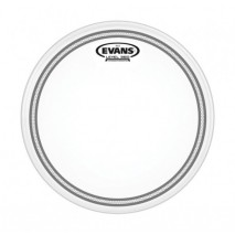 "Evans TT14EC2S Dobbőr, 14"""