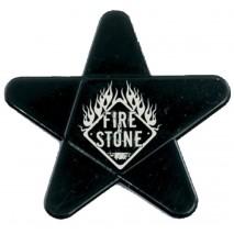 Gewa pengető Fire&Stone speciális pengetők
