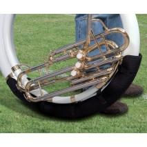 Gewa Neotech Hangszertest védő szouszafon