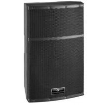 Soundsation HYPER TOP 8A 2 utas bi amp aktív hangfal