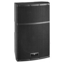 Soundsation HYPER TOP 10A 2 utas bi amp aktív hangfal