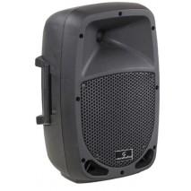 Soundsation GO-SOUND 8A 2 utas aktív hangfal
