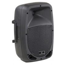 Soundsation GO-SOUND 10A 2 utas aktív hangfal