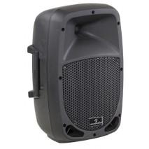 Soundsation GO-SOUND 12AM 2 utas aktív hangfal MP3 / Bluetooth lejátszóval