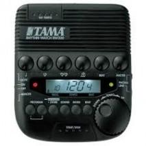 Tama RW200 Rhythm Watch digitális metronóm
