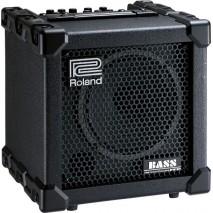 Roland CB-60XL Basszuserősítő