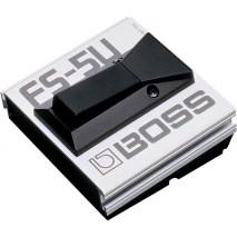BOSS FS-5U Lábkapcsoló