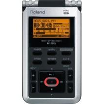 Roland R-05 WAVE/MP3 felvevő