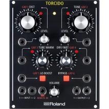 Roland TORCIDO Modular Distortion torzító