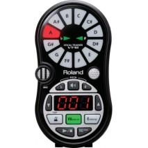 Roland VT-12 Ének tréner