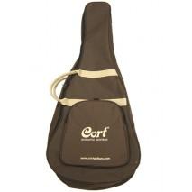 Cort-CGB38 tok akusztikus gitárhoz