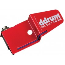 Ddrum RS Red Shot trigger