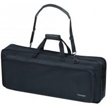 Gewa Szintetizátor táska Basic 65 x 24 x 9 cm