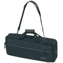Gewa Szintetizátor táska Economy 65 x 24 x 9 cm