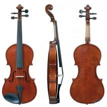Soundsation VSVI-12 1/2 -es hegedűkészlet