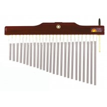 CLUB SALSA Wind Chime Mount with Clamp