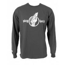 Ibanez ITL7PLHDG hosszúujjú póló