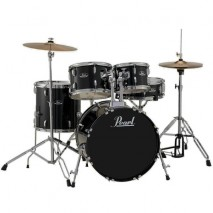 Pearl RS525SC/C31