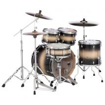 Pearl EXL725F/C255