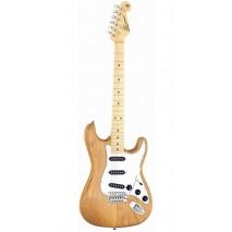 SX SST/ALDER-NA elektromos gitár