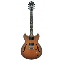 Ibanez AS53 TF elektromos gitár