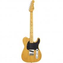 G&L Tribute ASAT Classic Butterscotch Blonde elektromos gitár