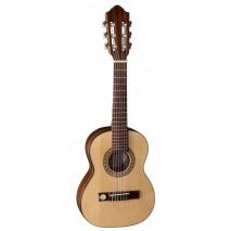 1/4 es klasszikus gitár