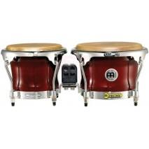 Meinl - FWB400 bongo