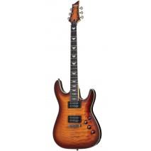 Schecter Omen Extreme-6 VSB elektromos gitár